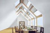 dachfenster-und-dachverglasung.1
