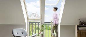 dachfenster-und-dachverglasung