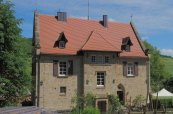 Pfarrhaus_Restauration