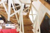Treppe_Historisch