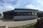 Trespa_Fassade_Lagerhalle